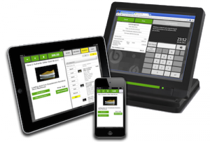 openbravo commerce platform trainings