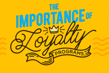 importance loyalty blog
