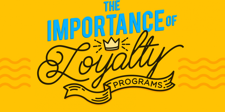 importance loyalty blog