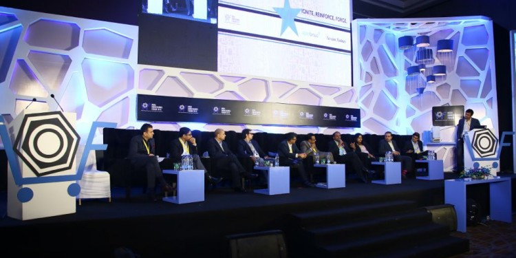 IRF_CONFERENCE_2015_0149