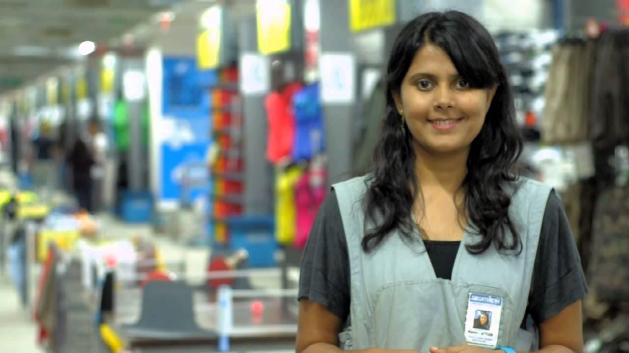 StoreManager-India