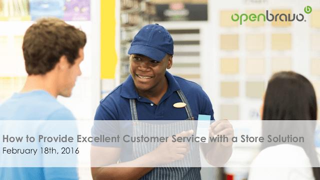webinar-excellent-customer-service-brighttalk (1)