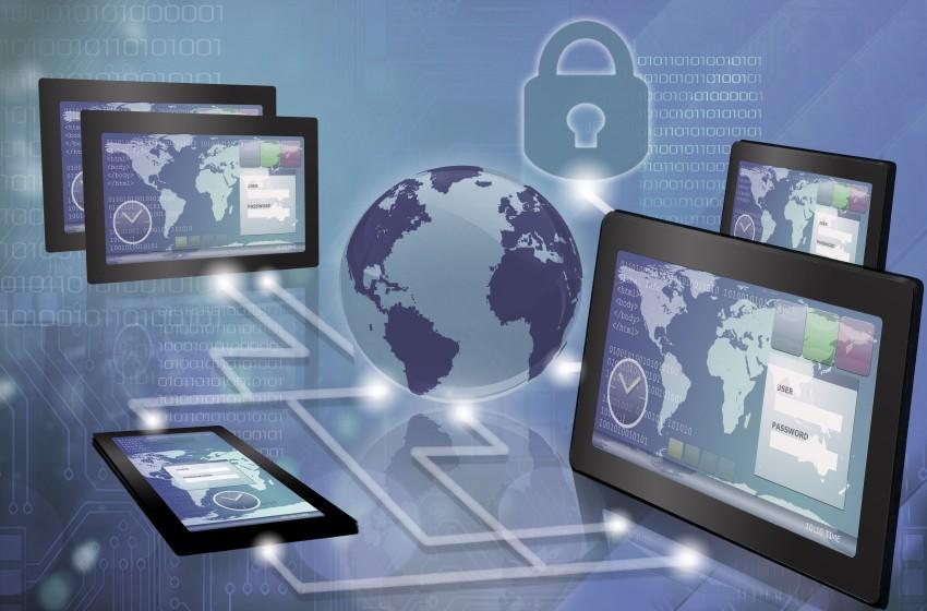 E-commerce integration