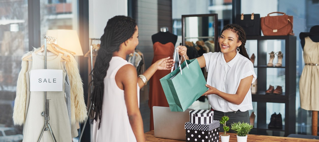 Beat cart abandonment with omnichannel retail