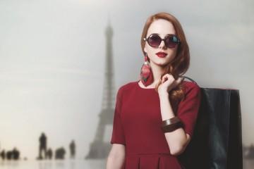 Paris Retail Week Phygital Openbravo