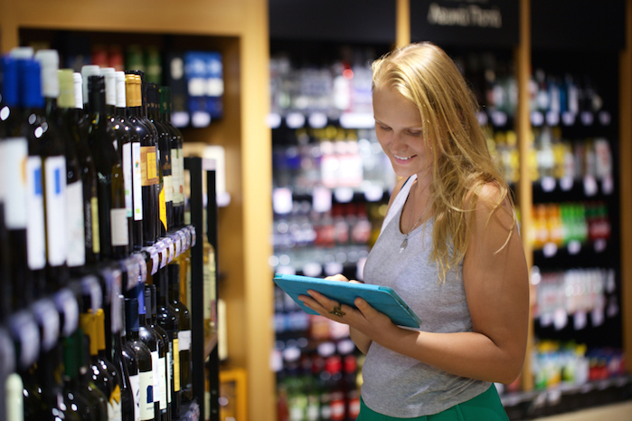 Top 3 IT investment priorities for retailers to succeed in today's
