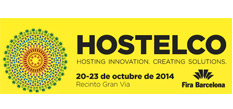 logo hostelco