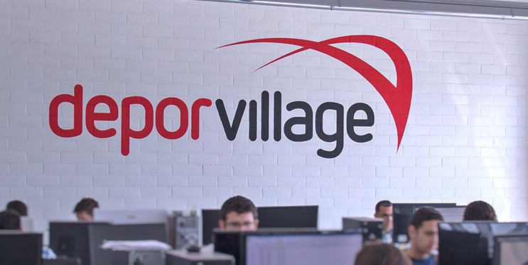Sports Retailer Deporvillage Boosts Sales by 60% with Openbravo
