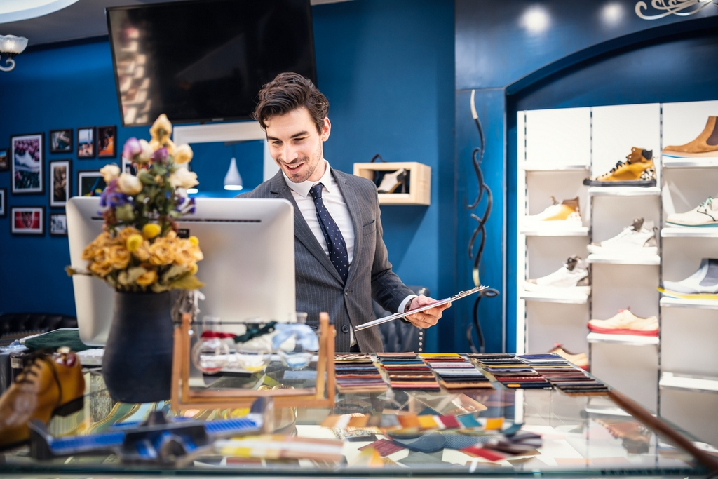 Retail Store Operations: Execution and Excellence | Openbravo Blog