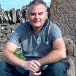 Geoff Nairn