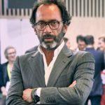 José Ignacio Alarcón