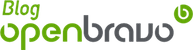 Openbravo Blog